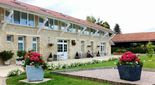 Bed and breakfast La Grange Champenoise , Marne, Aumenancourt, France