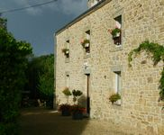 Bed and breakfast Ty Me Mamm , Morbihan, Carnac, France