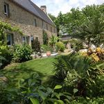 Bed and breakfast Talvern, Morbihan, Landevant, France