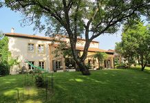 Bed and breakfast La Campagne , Moselle, Saint-hubert, France