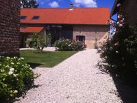 Bed and breakfast La Grange de Salome , Nord, Salome, France