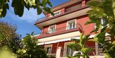 Bed and breakfast La Fabrique A Poupees , Alpes_maritimes, Menton, France