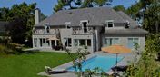 Bed and breakfast Villa Vent Couvert , Pas_de_calais, Le-touquet-paris-plage, France