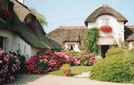 Bed and breakfast A la Chaumiere , Pas_de_calais, Verton, France