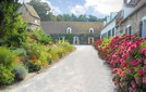 Bed and breakfast e agriturismi La Grand Maison , Pas_de_calais, Escalles, Francia
