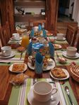 Bed and breakfast Les Passiflores , Hautes_pyrenees, Campan, France