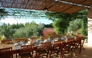 Bed and breakfast e agriturismi Mas du Sabartes , Pyrenees_orientales, Trouillas, Francia
