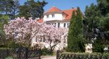 Bed and breakfast e agriturismi Tirelire, Bas_rhin, Cosswiller, Francia