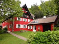 Bed and breakfast La Haute Grange , Haut_rhin, Freland, France