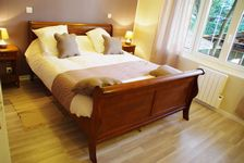 Bed and breakfast Le Relais de la Grange Blanche , Rhone, Lyon, France