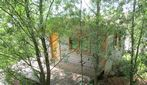 Bed and breakfast Chalet d'Hotes Gite , Saone_et_loire, Charnay-les-macon, France