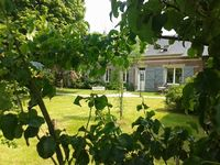 Bed and breakfast Les Cles d'Auriane , Seine_maritime, Grumesnil, France