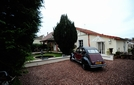 Bed and breakfast La Lirencine Cote Paris , Seine_et_marne, Brie-comte-robert, France