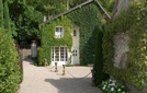 Bed and breakfast Les Jardins du Val , Yvelines, Port-villez, France