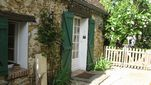 Bed and breakfast Florette, Yvelines, Prunay-en-yvelines, France