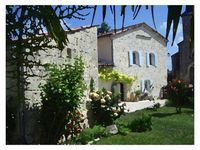 Bed and breakfast Bastida de Beata , Tarn, Noailles, France