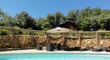 Bed and breakfast Domaine de la Borie , Var, Trans-en-provence, France