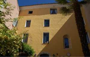 Bed and breakfast Maison Saint Louis , Var, Besse-sur-issole, France