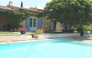 Bed and breakfast La Figuiere , Var, Le-beausset, France