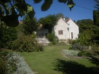 Bed and breakfast Chez Elsa et Gildas , Vienne, Maire, France