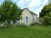 Bed and breakfast Ecole de Rose , Vienne, Marigny-brizay, France