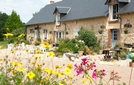Bed and breakfast Les Chatelains , Cher, Ennordres, France