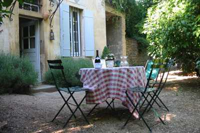 Charming Bed And Breakfast Chambres D Hotes A Dijon In Dijon
