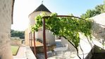 Cottage Domaine de Baptault , Cote_d_or, Beaune, France