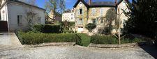 Bed and breakfast L'Octroi St Jacques , Cote_d_or, Beaune, France
