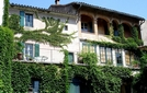 Bed and breakfast La Galerie Toscane , Gard, Lasalle, France