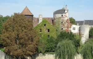 Chateau-d-Ingrandes