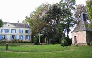 Chateau-de-Pintray