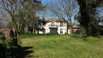 Bed and breakfast e agriturismi L'Ecrin de Vert , Isere, Saint-alban-du-rhone, Francia