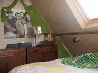 Grote Goesting Chambre