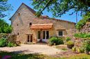 Bed and breakfast La Hulotte , Lot, Limogne-en-quercy, France
