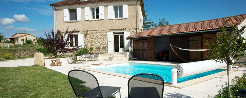 Bed and breakfast La Pradella , Ardeche, Preaux, France