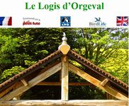 Le Logis d'Orgeval Photo touristique