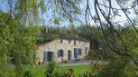 Bed and breakfast La Petite Vallee , Deux_sevres, Mauleon, France