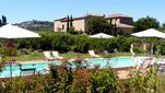 Bed and breakfast Les Trois Sources , Vaucluse, Bonnieux, France