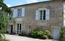 Bed and breakfast e agriturismi Le Rosier Sauvage , Vendee, Nieul-sur-l-autise, Francia