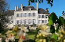 Bed and breakfast Argentenay, Yonne, Argentenay, France